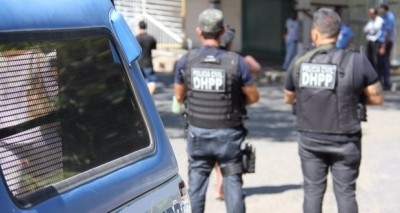 Rui Costa atribui aumento de crimes a brechas na lei: 'Permite absurdos'