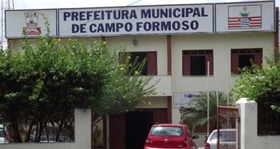 Por crise econômica e seca, Campo Formoso não vai ter São João este ano
