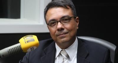"""Salvador recebe congresso de cardiologia multidisciplinar: """"Interação com outras áreas"""""""