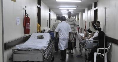'Silenciosa e insidiosa', diz ortopedista sobre lesão por anemia falciforme