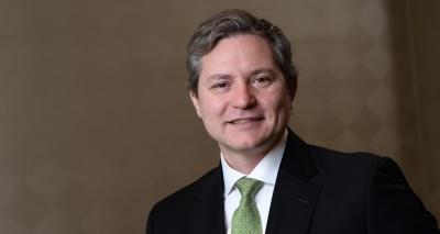 Empresário que dirigiu Braskem vai presidir Odebrecht