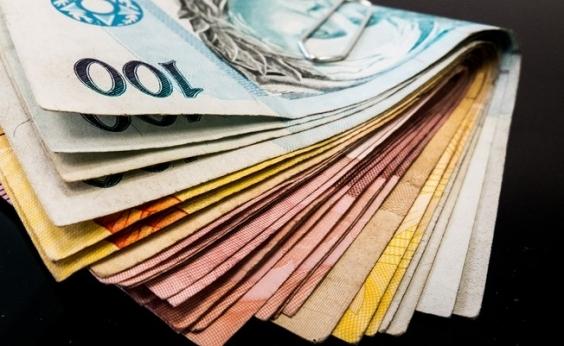 Acumulada, Mega-Sena pode pagar R$ 24 milhões em sorteio desta quarta