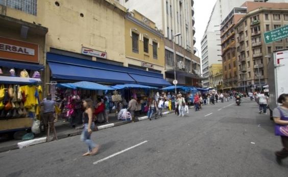 Vendas de Dia das Mães voltaram a crescer após 2 anos de queda
