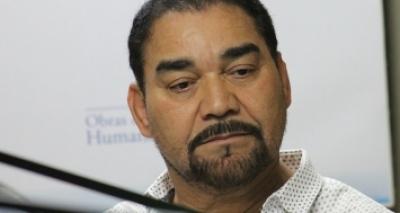 Exclusivo: Jorginho Sampaio diz que presidente do Vitória é 'manipulado': 'Caos administrativo'