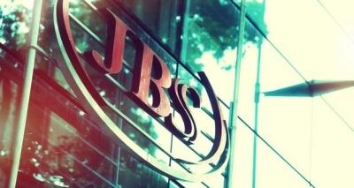 Faturamento anual da JBS saltou de R$ 4 bilhões em 2007 para mais de R$ 160 bilhões