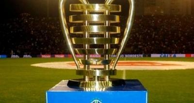 Bahia x Sport: 31 mil ingressos para final do Nordestão já foram vendidos