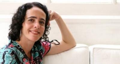 Filha de Marieta Severo e Chico Buarque é internada às pressas com depressão profunda
