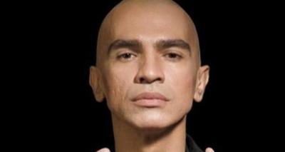 Edson Cordeiro faz show no TCA nesta sexta-feira; veja