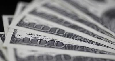 Após denúncias contra Temer, dólar tem maior alta em 18 anos e se aproxima de 3,40