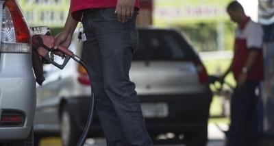 Posto terá litro de gasolina a R$ 1,57 neste sábado em Salvador; confira