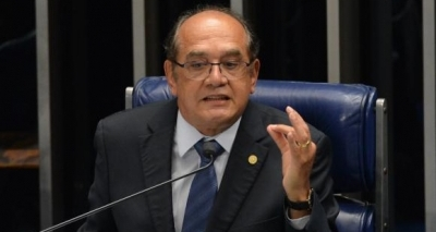 TSE não vai mudar data de julgamento da chapa Dilma-Temer