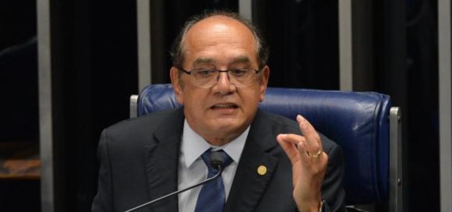 [TSE não vai mudar data de julgamento da chapa Dilma-Temer ]