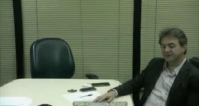 """Joesley Batista: """"Temer disse que 'era importante' manter pagamentos a Cunha""""; vídeo"""
