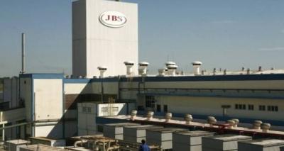 JBS pagou R$ 400 milhões em propinas 'nos últimos anos', diz delator