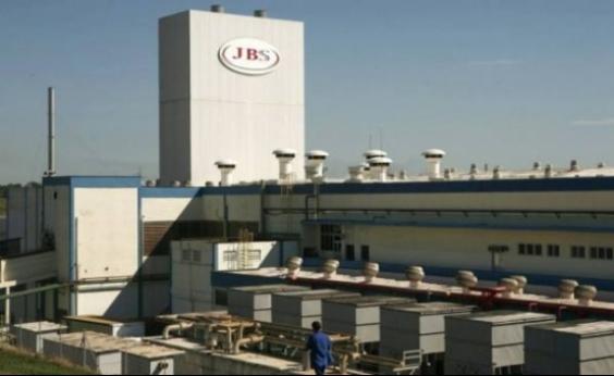 JBS pagou R$ 400 milhões em propinas nos últimos anos, diz delator