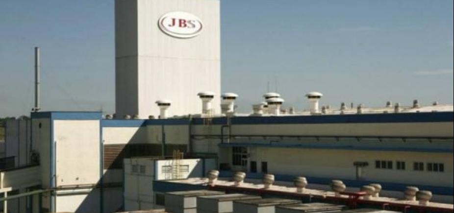 [JBS pagou R$ 400 milhões em propinas \'nos últimos anos\', diz delator]