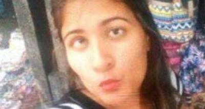Estrábica, jovem que ia atirar em rival erra mira e mata cliente de bar