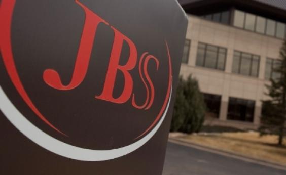 JBS ajudou a financiar campanhas de 1.829 candidatos de 28 partidos, diz delator