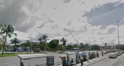 Eventos causam alteração no trânsito de Salvador em três bairros; veja