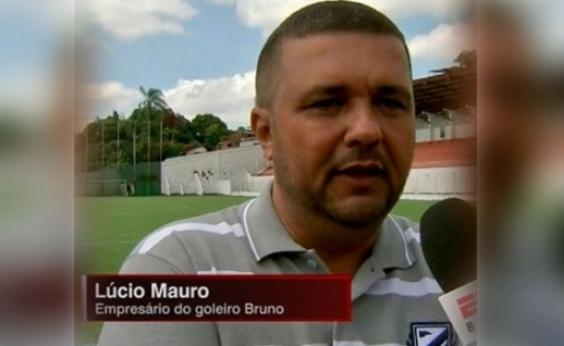 Empresário do goleiro Bruno é suspeito de assassinar o enteado