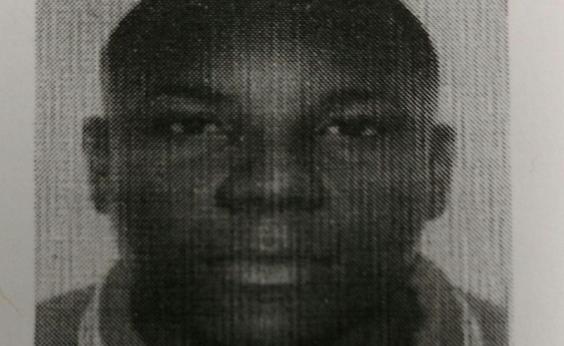 Suspeito de matar passageiro após assalto a ônibus na Paralela tinha 4 passagens pela polícia