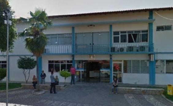 Filho do prefeito, secretário de Agricultura de Brumado é exonerado por nepotismo