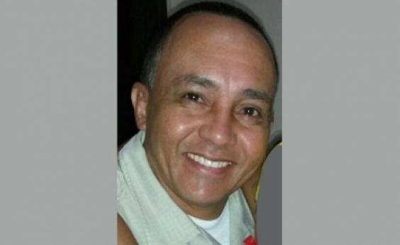 De folga, PM tenta impedir assalto e é morto pelos bandidos em Santo Antonio de Jesus