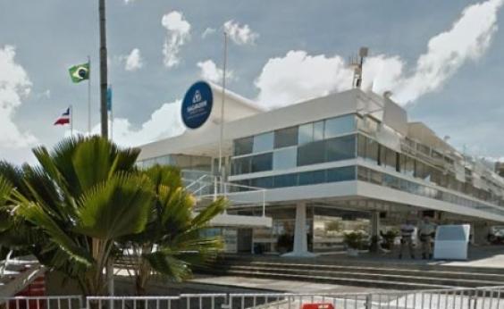 Prefeitura recorre ao STF contra suspensão de cobrança antecipada do ITIV