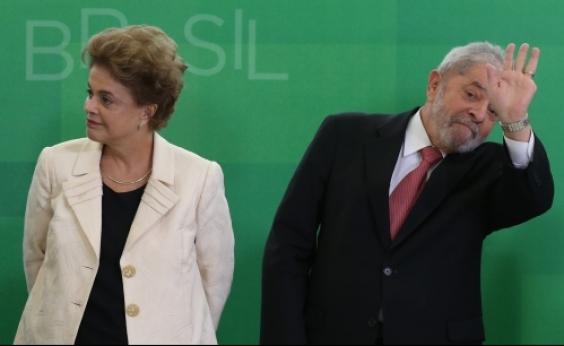 "Wagner sobre propina da JBS a Lula e Dilma: ""Tenho que rir"""