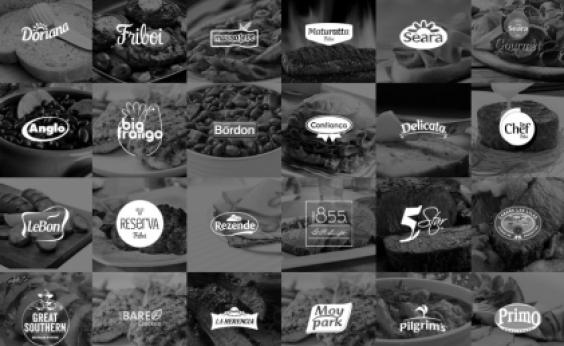 Redes sociais têm campanha de boicote a marcas do grupo JBS
