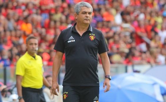 Bahia demite segundo treinador em um mês; vítima da vez é Ney Franco