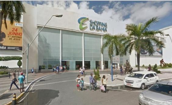 Justiça ordena indenização de shopping à família de pediatra sequestrada em estacionamento e morta