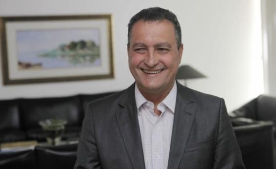 Governador Rui Costa convoca 2,4 mil universitários para estágio