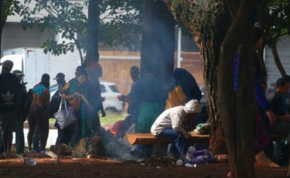 Justiça derruba liminar que autorizava a retirada de usuários de drogas das ruas de SP para avaliação médica