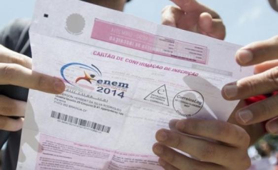 Transexuais e travestis têm até domingo para pedir nome social no Enem
