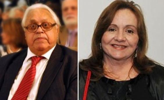 MP denuncia ex-desembargadores por pedido de propina em causa de R$ 500 milhões