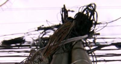 Bahia pode ficar sem internet por 24 horas a partir de segunda-feira; entenda