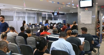 SACs de sete cidades baianas estarão fechadas nesta terça