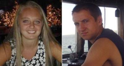 Americana é condenada por incitar suicídio do namorado
