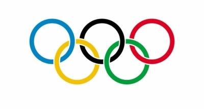 Chega ao fim acordo de patrocínio do McDonald's com Comitê Olímpico