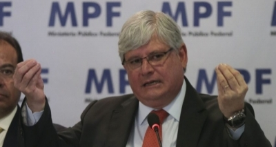 Ministérios Públicos do Brasil e da Argentina vão investigar Odebrecht