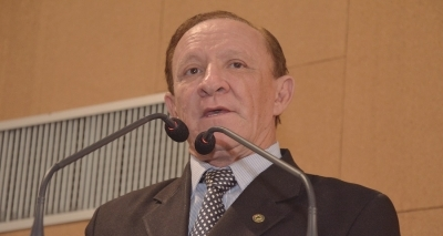 Águia de Haia: MPF denuncia dois deputados estaduais por desvio de quase R$ 44 mi