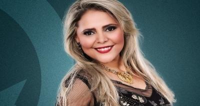 IML libera corpo da cantora Eliza Clivia para sepultamento