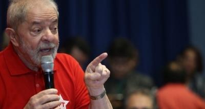 'Lula e o PT institucionalizaram a corrupção no Brasil', diz Joesley