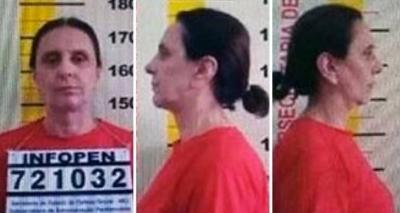 Prisão de irmã e primo de Áecio pela Polícia Federal completa um mês