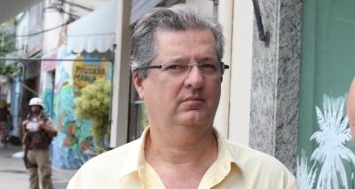 Jutahy Magalhães usou verba da Câmara para bancar viagens de campanha, diz site