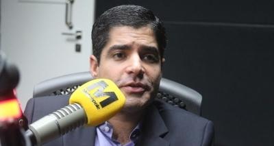 'A gente desconfia que tenha sido criminoso', diz Neto sobre incêndio no Mercado de Cajazeiras