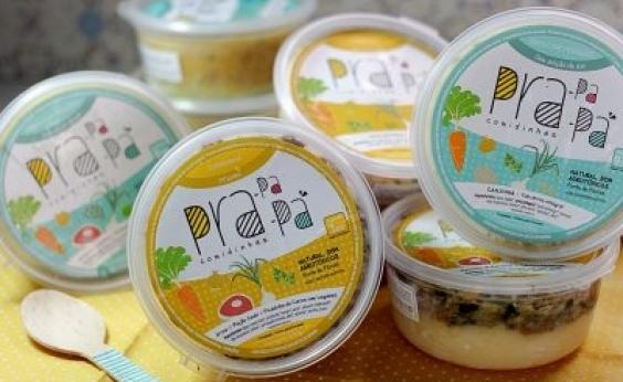 Seis marcas de alimentos para bebês têm fabricação, venda e uso proibidos pela Anvisa