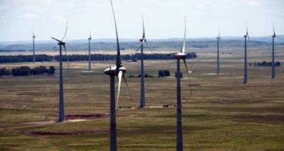 BNDES aprova financiamento de R$ 1 bi para três parques eólicos na Bahia e Ceará