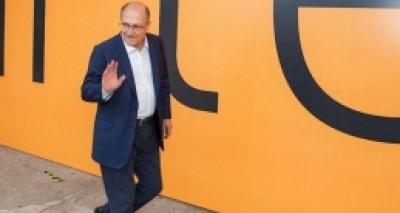 """""""Podemos sair da base a qualquer momento', dispara Alckmin sobre o PSDB"""